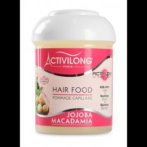 ACTIV HAIR FOOD 125 ML