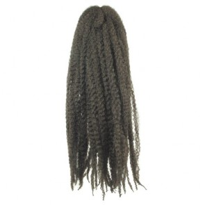 Extension Longue Pony Dread 4