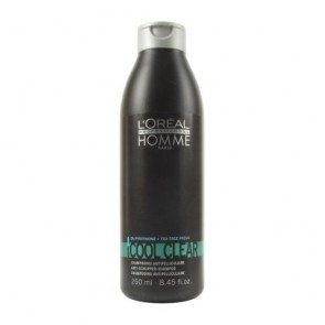 Shampooing Antipelliculaire 250ml