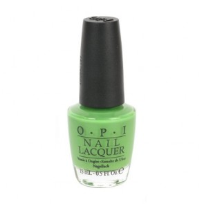 Vernis à Ongles Green-Which Village 15ml
