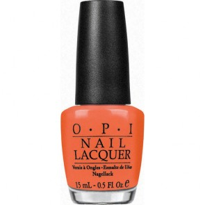 Vernis à Ongles Hot & Spicy NL H43 15ml