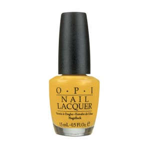 Vernis à Ongles Need Sunglasses ? NL B46 15ml