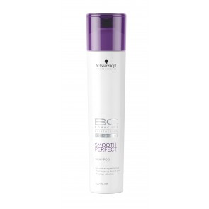 Shampoing Lissant Smooth Perfect 250mL