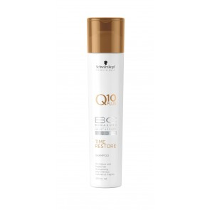Shampooing Q10 Time Restore 250mL
