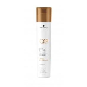 Shampooing Q10 Time Restore 250mL