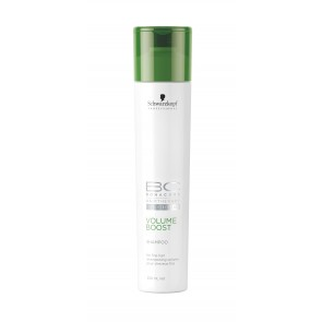 Shampoing Volume Boost 250mL