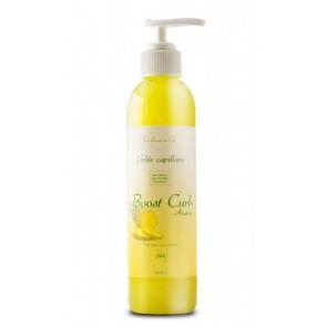 Boost Curl 250 ml