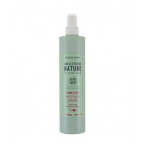 COL.NAT SPRAY FIXANT 400 ML