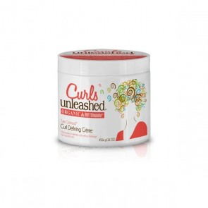CURLS UNLEASHED LEAVE IN COND.CREME 16 OZ