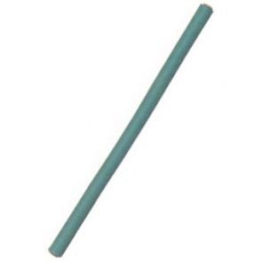 Flexible 24cm Vert olive X6