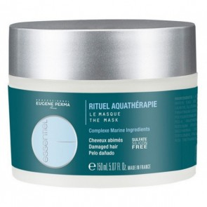 MASQUE AQUATHERAPIE 150 ML