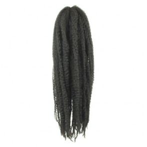 Extension Longue Pony Dread 1B