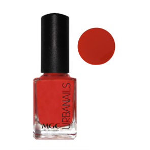 Vernis URBANAILS FALL IN LOVE 11 ml