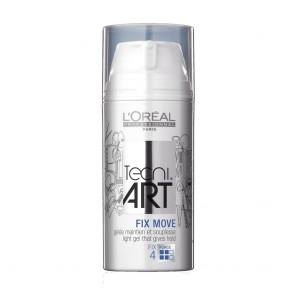 Tecni.art Fix Move 150ml