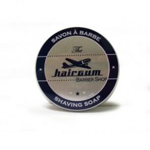 SAVON BARBER 50G