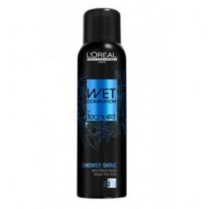 Shower Shine 160 ML
