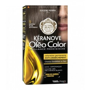 KERA OLEO COLOR 5
