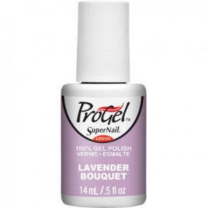 Pro Gel Lavender Bouquet 14mL