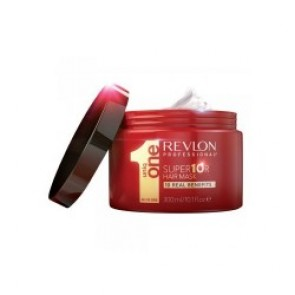 REVLON UNIQ ONE MASQUE