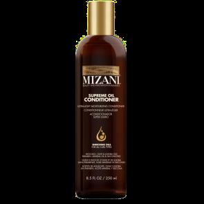 Mizani Suprême Oil Conditionneur