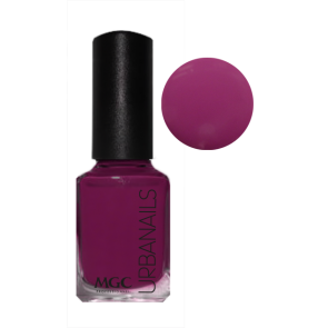 Vernis URBANAILS MYSTERIOUS 11ml