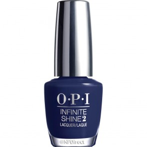 OPI GET RYD- OF-THYM BLUES 15ml
