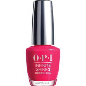 Vernis à ongles OPI RUNNING WITH THE INFINITE