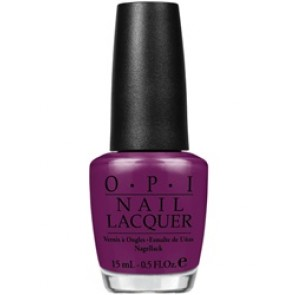 OPI VO ANTI BLEAK