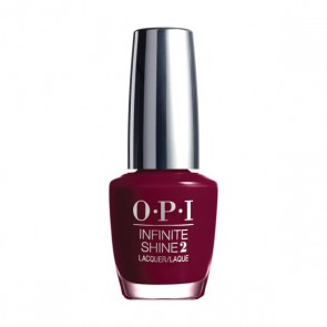 OPI ISL13 CAN T BE BEET!