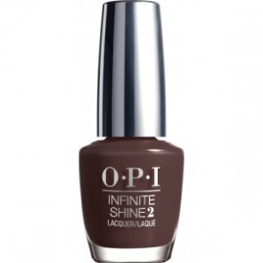 Vernis à ongles OPI NEVER GIVE UP
