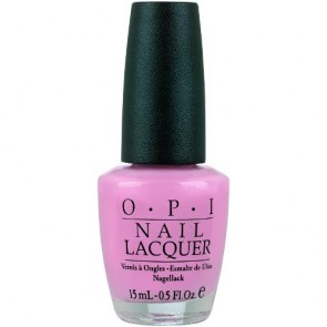 OPI NLH19 PASSION