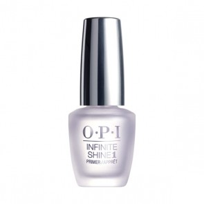 Vernis à ongles OPI  BASE COAT INFINITE SHINE