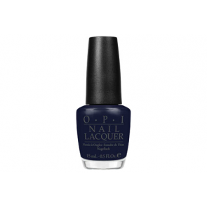 Vernis à ongles OPI Road House Blues 15 ml