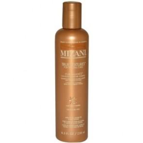 True Textures Cleansing Cream Conditioning Curl