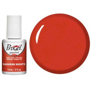 Pro Gel Saharan Nights 14mL