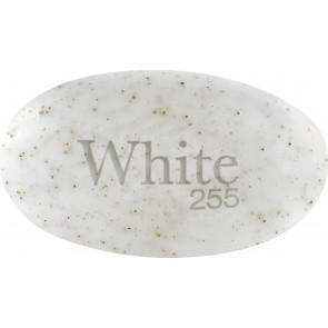 WHITE 255 SAVON DOUCEUR UNIFIANT