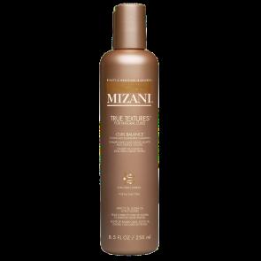 Shampoing Curl Balance cheveux colorés 250ml