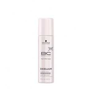 BC EXCELLIUM SPRAY REPULPANT 200ml
