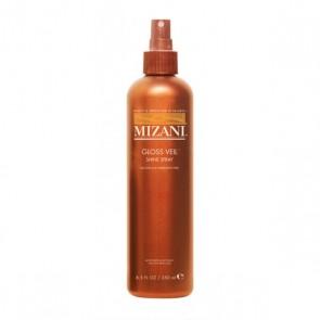 Spray de brillance intense Gloss Veil 250ml