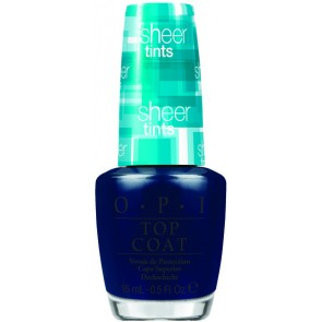 Vernis à ongles OPI I can teal you like me