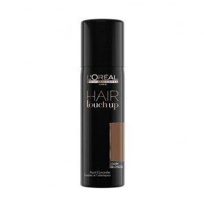 OREAL HAIR TOUCH UP DARK BLONDE 75ML