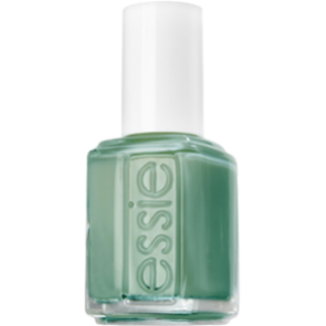 ES COL 720 TURQUOISE AND CAICOS