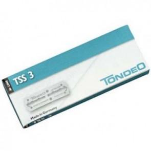 TON LAMES TSS3