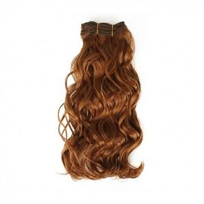 Tissage Vanilla Curl 14 pouces - 30
