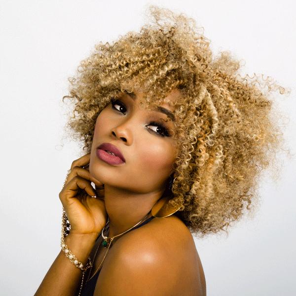 Exceptionnel Les conseils de pros pour les cheveux métissés, crépus ou afro YR44