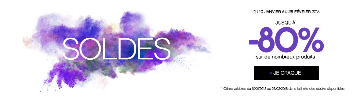 Soldes - MGC Beauty Expert