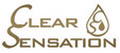 Clear Sensation