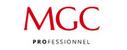 MGC Professionnel