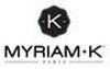 Myriam K