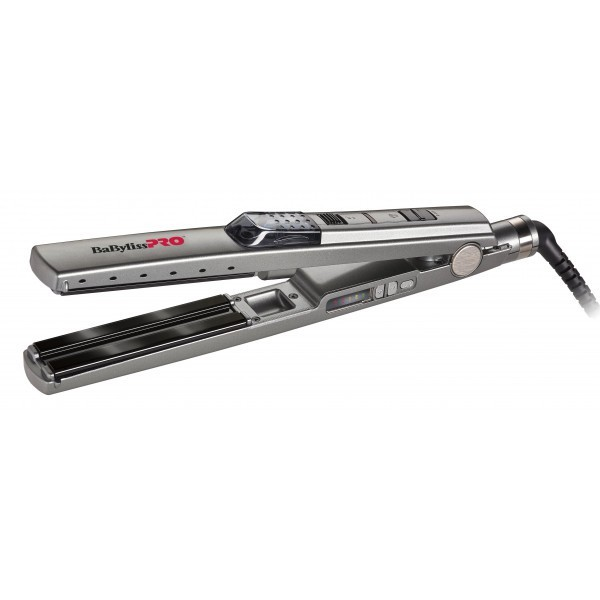 Lisseur BabyLiss Ultra Sonic Styler